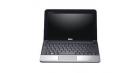 Зарядные устройства/ аккумуляторы / запасные части Dell Inspiron Mini 1010