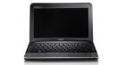 Зарядные устройства/ аккумуляторы / запасные части Dell Inspiron Mini 10v (1011)