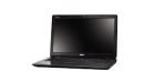 Зарядные устройства/ аккумуляторы / запасные части Dell Inspiron N7010