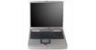 Зарядные устройства/ аккумуляторы / запасные части Dell Inspiron SmartStep 200N