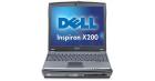 Зарядные устройства/ аккумуляторы / запасные части Dell Inspiron X200