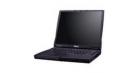 Зарядные устройства/ аккумуляторы / запасные части Dell Latitude C610