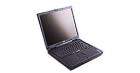 Зарядные устройства/ аккумуляторы / запасные части Dell Latitude C800