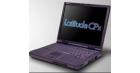 Зарядные устройства/ аккумуляторы / запасные части Dell Latitude CPx