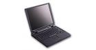 Зарядные устройства/ аккумуляторы / запасные части Dell Latitude CS