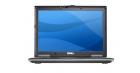 Зарядные устройства/ аккумуляторы / запасные части Dell Latitude D430