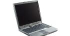 Зарядные устройства/ аккумуляторы / запасные части Dell Latitude D500