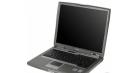 Зарядные устройства/ аккумуляторы / запасные части Dell Latitude D510