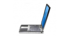 Зарядные устройства/ аккумуляторы / запасные части Dell Latitude D520
