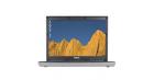 Зарядные устройства/ аккумуляторы / запасные части Dell Latitude D530