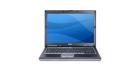 Зарядные устройства/ аккумуляторы / запасные части Dell Latitude D620
