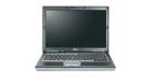 Зарядные устройства/ аккумуляторы / запасные части Dell Latitude D630