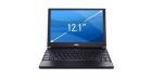 Зарядные устройства/ аккумуляторы / запасные части Dell Latitude E4200