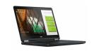 Зарядные устройства/ аккумуляторы / запасные части Dell Latitude E5250