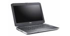 Зарядные устройства/ аккумуляторы / запасные части Dell Latitude E5430