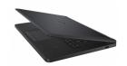 Зарядные устройства/ аккумуляторы / запасные части Dell Latitude E5450