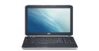 Зарядные устройства/ аккумуляторы / запасные части Dell Latitude E5520