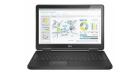 Зарядные устройства/ аккумуляторы / запасные части Dell Latitude E5540