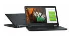 Зарядные устройства/ аккумуляторы / запасные части Dell Latitude E5550