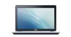 Зарядные устройства/ аккумуляторы / запасные части Dell Latitude E6220