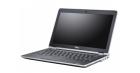 Зарядные устройства/ аккумуляторы / запасные части Dell Latitude E6230