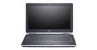 Зарядные устройства/ аккумуляторы / запасные части Dell Latitude E6320
