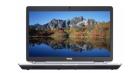 Зарядные устройства/ аккумуляторы / запасные части Dell Latitude E6330