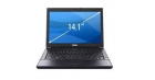 Зарядные устройства/ аккумуляторы / запасные части Dell Latitude E6400