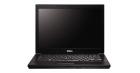 Зарядные устройства/ аккумуляторы / запасные части Dell Latitude E6410
