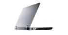 Зарядные устройства/ аккумуляторы / запасные части Dell Latitude E6510