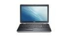 Зарядные устройства/ аккумуляторы / запасные части Dell Latitude E6520