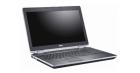 Зарядные устройства/ аккумуляторы / запасные части Dell Latitude E6530