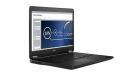 Зарядные устройства/ аккумуляторы / запасные части Dell Latitude E7450