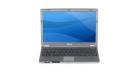 Зарядные устройства/ аккумуляторы / запасные части Dell Latitude X1