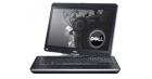 Зарядные устройства/ аккумуляторы / запасные части Dell Latitude XT3