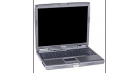 Зарядные устройства/ аккумуляторы / запасные части Dell Precision M20
