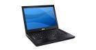 Зарядные устройства/ аккумуляторы / запасные части Dell Precision M2400