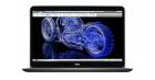 Зарядные устройства/ аккумуляторы / запасные части Dell Precision M3800