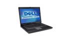 Зарядные устройства/ аккумуляторы / запасные части Dell Precision M4300