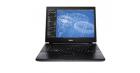 Зарядные устройства/ аккумуляторы / запасные части Dell Precision M4400
