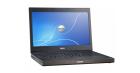 Зарядные устройства/ аккумуляторы / запасные части Dell Precision M4700