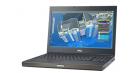 Зарядные устройства/ аккумуляторы / запасные части Dell Precision M4800