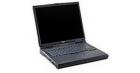 Зарядные устройства/ аккумуляторы / запасные части Dell Precision M50