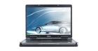Зарядные устройства/ аккумуляторы / запасные части Dell Precision M6300