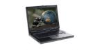 Зарядные устройства/ аккумуляторы / запасные части Dell Precision M65