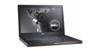 Зарядные устройства/ аккумуляторы / запасные части Dell Precision M6600