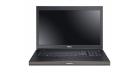 Зарядные устройства/ аккумуляторы / запасные части Dell Precision M6700