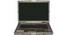 Зарядные устройства/ аккумуляторы / запасные части Dell Precision M70 Series