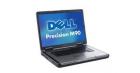 Зарядные устройства/ аккумуляторы / запасные части Dell Precision M90