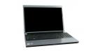 Зарядные устройства/ аккумуляторы / запасные части Dell Studio 1537